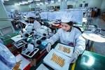 Viet Nam attracts over US$15 billion of FDI in six months