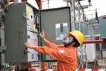 Electricity price reductions estimated at more than VND1.5 trillion to support customers during the pandemic