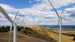 GE Renewable Energy and BIM Wind JSC ink deal for an 88 MW wind farm in Ninh Thuan