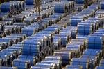 Vietnamese pipes, tubes neither dumped nor subsidised, says Australian body