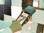 """VNPAY POS -An """"all-in-one"""" payment solution for small- and medium-sized enterprises"""