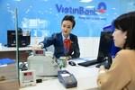 VietinBank reports record high six-month profit