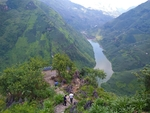 Ha Giang tourism businesses seeking measures to survive