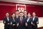 SSI wins Finance Asia Country Award for Best Broker in Vietnam