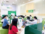 IFClends $100 million to OCB to boost climate financein Viet Nam
