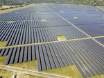 Mekong Delta:attractivedestination forrenewable energy development