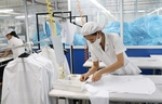 Manufacturing firms see improvements ahead