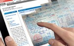 Six cities and provinces to pioneer in use of e-invoices