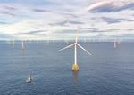 La Gan Offshore Wind Power Project ready to start geological survey