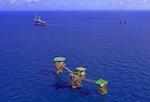PetroVietnam: H1 pre-tax profit surpasses plan by 165%