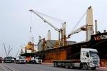 Long An to establish six logistics centres