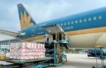 CAAV asks MoT to deny new air cargo carrier