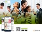 Hanwha Life Vietnam launches new digital platform in VN