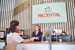 Prudential again recognised as most reputable foreign insurance company