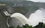 Thermal power companies facestiffcompetitionfrom renewable energy