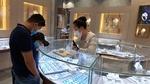 PNJ reports sharp rise in sales, profits