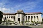 US removes tariff threats against Viet Nam