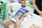 Viet Nam joins global peers in developing digital money