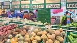 HCM City getting 'abundant' supply of essential goods