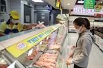 Pork supply ensured in HCM City despite VISSAN cutting supply