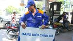 Viet Nam to control CPI growth atless than 3 per cent