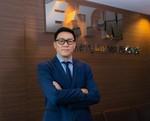 Eaton announces distributor partnership with IDC Saigon