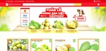 E-commerce platform offers agricultural products