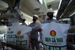 Solutions sought for soaring fertiliser prices