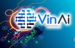 Vingroup sets up new energy, AI subsidiaries