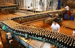 Beer companies report mixed performance in Q2