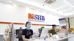 SHB allowed to temporarily lock foreign ownership ratio at 10%