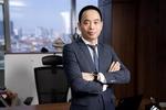 Tight butflexible regulations needed forhealthy corporate bond market