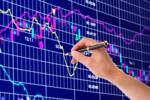 Indices reverse course on rising selling force