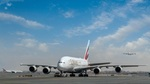 Emirates boosts operations and connectivity as travel restrictions continue to ease