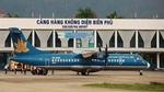 Work on expanded Dien Bien airport to start in December: ACV