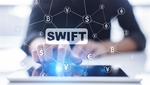 Sacombank joins new SWIFT service for same day global payments