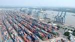 HCM City's Cat Lai Port resumes rice exports