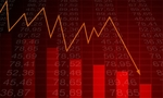 Market tumbles, VN-Index loses over 29 points