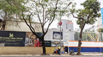 Multi-million dollar apartments up for sale despite COVID-19
