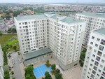 Ministry warns about illegal trading of social housing projects amid limited supply
