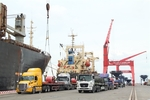 Long An seeks investment in proposed logistics hub