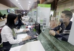 Banks continually cut lending rates to aid pandemic affected customers