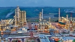 MoIT prioritises the use of local oil and gas products asinventories soar