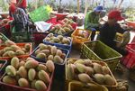 Viet Nam's farm produce exports to Australia surge