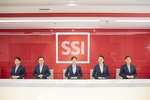 SSI issues 170 million covered warrants for 16 stocks