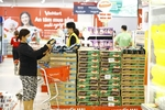 HCM City to increase number of mobile sales points, fresh food stores