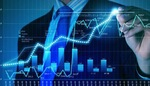 VN-Index gains over 9 points on real estate stocks