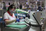 More than 85,000 businesses leave market amid pandemic