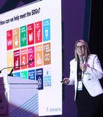 ICS Summit 2021 to take place this week