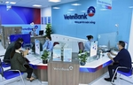 Market extends rally, VN-Index gains nearly 15 points